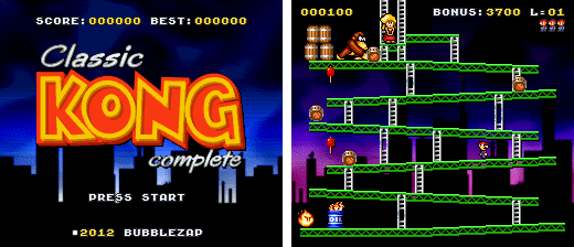 classic_kong.png